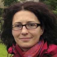 Doris Pany-Kucera